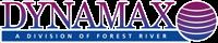 Dynamax Corp