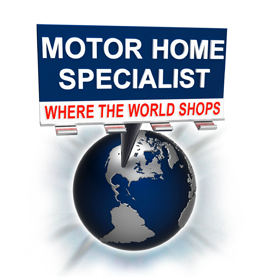 Motor Home Specialist Reviews