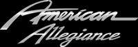 American Allegiance RVs