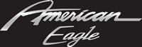 American Eagle RVs