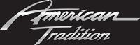 American Tradition RVs
