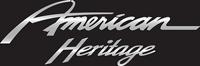 American Heritage RVs