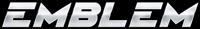 Entegra Emblem