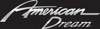 American Dream RV