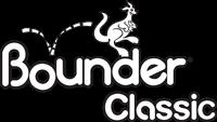 Fleetwood Bounder Classic
