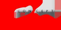 Regency Concept One
