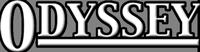 Entegra Odyssey