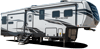 Heartland RV ElkRidge