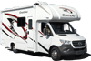 Chateau Sprinter C