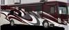 Sportscoach RD