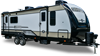 Used Travel Trailer